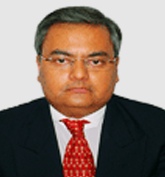 Mr. Nilesh Vasa - Director (Group Companies)